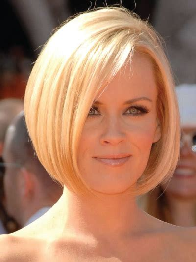 short bob hairstyles  beauty