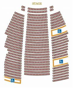 Saenger Seating Chart Take Your Favorite Venue Get The Floor Plan Seating
