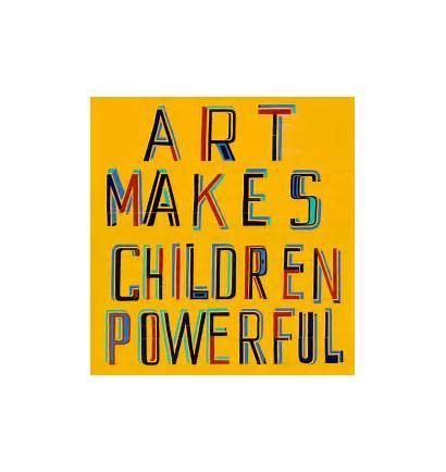Roberta Smith Bob Ra Artwork Makes Boob
