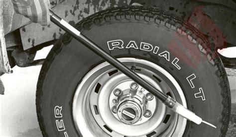 tire marker  steel plastic chalk holder
