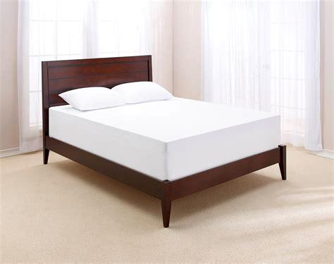 serta gel memory foam mattress topper serta 3 quot gel swirl memory foam mattress topper