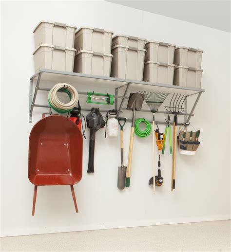 cuisine pas cher castorama rangement garage