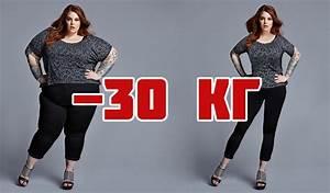 Похудеть на попу быстро