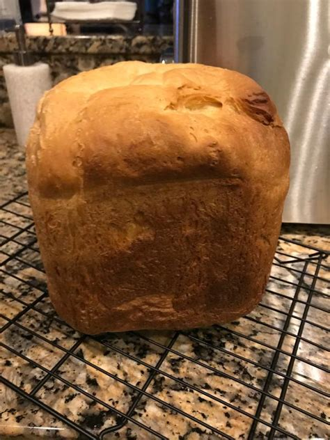 Ideal for large families, this bread maker can make up to a 2 pound loaf of bread. Cuisinart Convection Bread Maker Recipe Can You Make Pepperoni And Cheese Bread / Blog Archives ...
