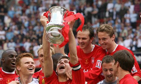 FA Cup Betting and Odds, English Football on Sportbetting ...