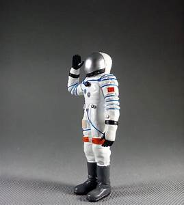 China-Astronaut-Action-Figure-Model-10CM-Doll-Children-s ...