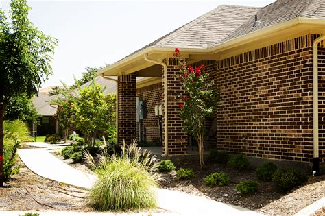 assisted living memory care garland tx mayberry gardens