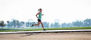Running | Sports & Fitness | Products | Garmin | India | Home
