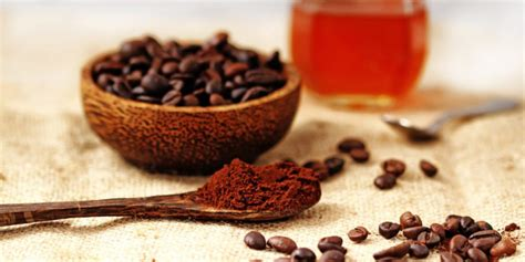 Try these recipes & share you thoughts. Recycle koffiedik - Deel 1 | Jones Brothers Coffee