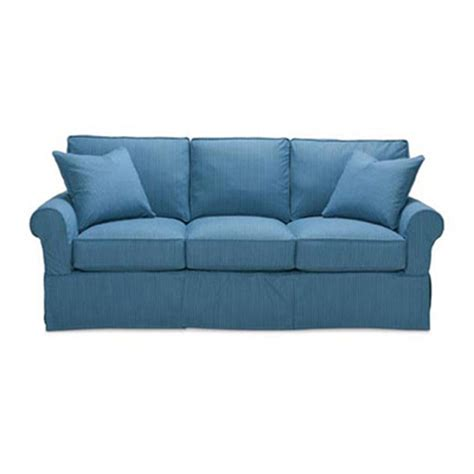 Rowe Nantucket Sofa With Chaise by Rowe A919b 000 Rowe Sleep Sofa Nantucket Sleep Sofa