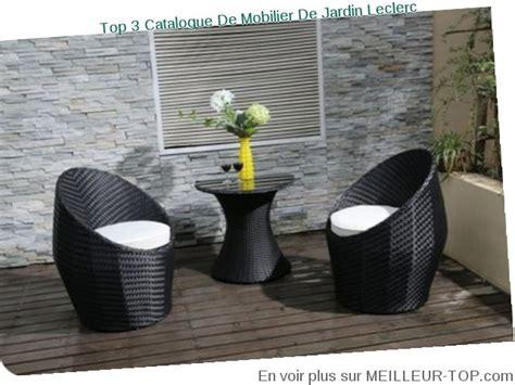 leclerc canape meilleur top 3 catalogue de mobilier de jardin leclerc