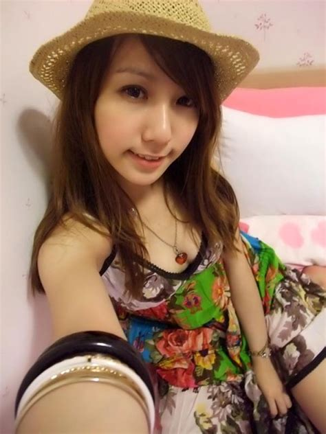 Thai Cute Girl Photos Asia Teen Cute Mixthai Cute Photo