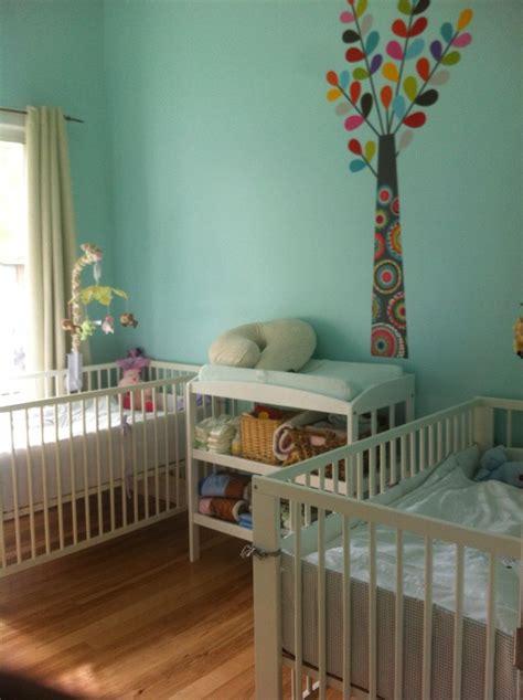 mobilier chambre ado chambre ado jumeaux idées de décoration et de mobilier