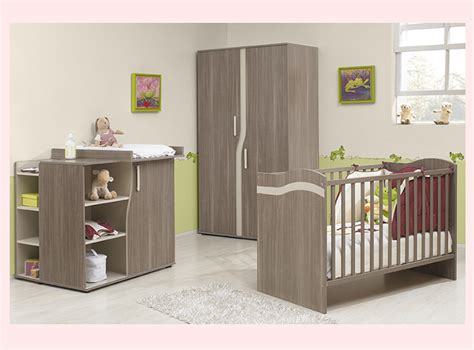 Baby Nursery Furniture Sets Decorative Storage Bench Weight With Pull Up Bar Pine Picnic 60 Inch Cushion Outdoor Power Saw Piano Benches For Sale Ikea Seat How To Make A Homemade
