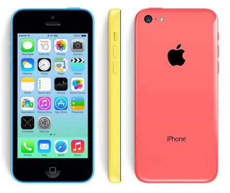 iphone c price apple iphone 5c price in the philippines with specs and