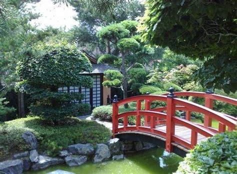Japanischer Garten München by Teehaus Japanischer Garten Villa Am W 246 Rthsee Nahe Dem