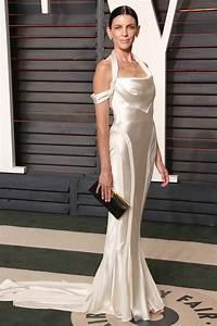 ross wedding dresses dress ideas With ross wedding dress