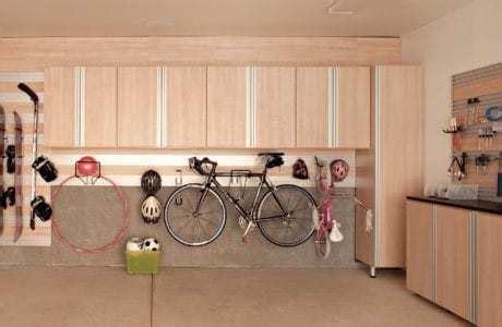 california closets garage cabinets orange county garage cabinet storage california closets