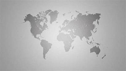 Map Desktop Wallpapers Background Laptop Pc Illustration