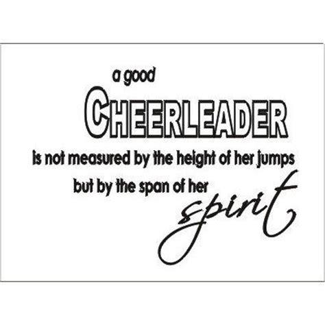 images  cheerleading  pinterest cheer