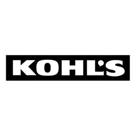 kohls phone number kohl s s clothing 35000 warren rd westland mi