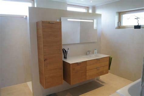 Badezimmer Fliesen Wand Und Boden Gleich by Badezimmer Fliesen Boden Und Wand Gleich Wohn Design