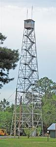 Wiki: Fire lookout tower - upcScavenger