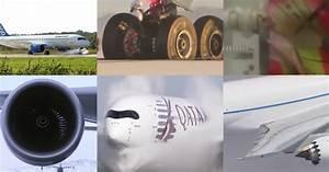 Test De Sécurité : les avions sont soumis des tests de s curit extr mes ~ Medecine-chirurgie-esthetiques.com Avis de Voitures