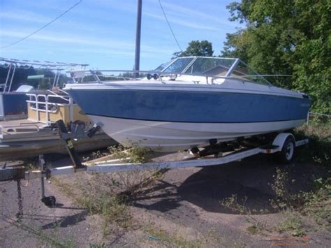 Boat Registration Numbers For Sale by Boat Trailer Vin Number Location Get Free Image About