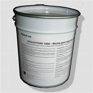Resine Pour Gravier : liant et r sine pour granulats de marbre et gravier ~ Premium-room.com Idées de Décoration