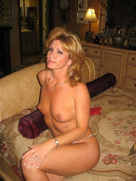 milf milfs pictures pictures sorted by picture title