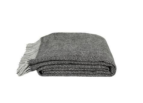 plaid gris canap 83 plaid gris pour canape plaid pour un canap le