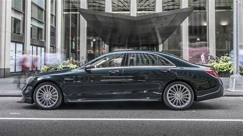 Mercedes Amg S65 Price by 2018 S65 Amg Motavera