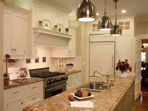 cottage kitchens ideas cottage style kitchen ideas kitchenidease