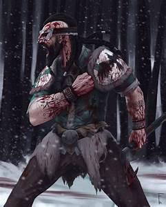 Best 25+ For honor viking ideas on Pinterest   For honor ...