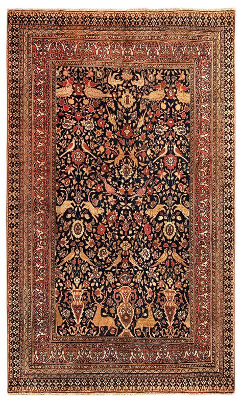 aste tappeti tappeto persiano horassan xix secolo tappeti antichi