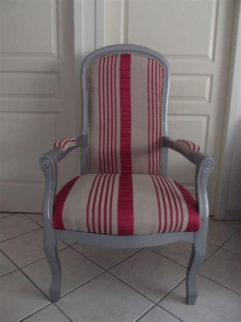 17 meilleures id 233 es 224 propos de fauteuil voltaire sur