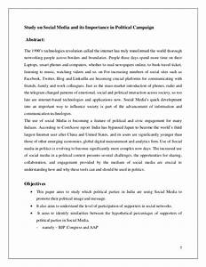 Mass Media Essay Custom Academic Essay Editor Site For University  Mass Media Essay In Kannada Best Bibliography Editor Site Gb Compare And Contrast Essay Examples High School also Whats The Best Company To Do A Business Assignment On  Science Development Essay