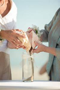 inspiration ceremony rituals traditions creative ideas With sand ceremony for wedding
