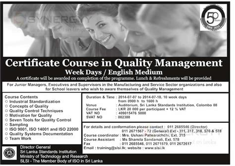 Certificate Course In Quality Management  Week Days. What Does A Title Look Like Fax Free Number. Insurance For Landlords For One More Day Book. Northwest Pediatric Dentistry. Ancient Egyptian Natural Resources. All American Water Restoration. Inventory Best Practices Movers Alpharetta Ga. Hutchinson Heating And Cooling. California Lemon Law For Used Cars