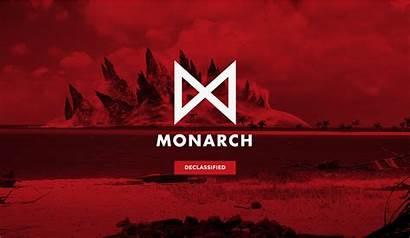 Godzilla Monarch Logos Monsterverse Fictional Monster Kong