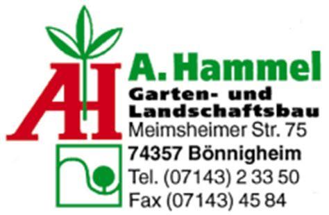 Heiko Neubauer Garten Landschaftsbau Quellenstraße Brackenheim by K 246 Nigs Bau Branchenbuch Garten U Landschaftsbau