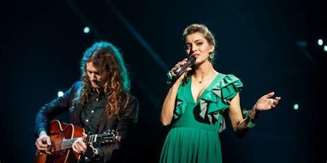 latvia indie pop band carousel wins supernova ready
