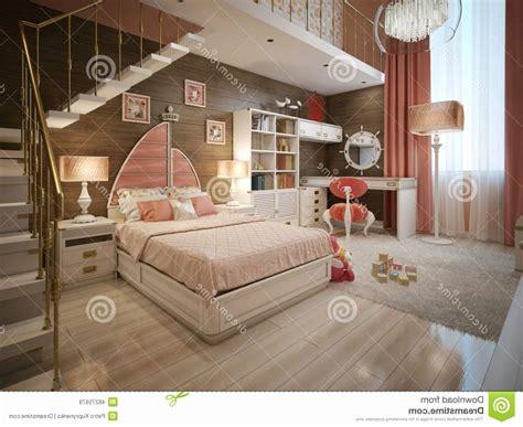 ragazza a letto camere da letto ragazze moderne bello da letto ragazza