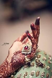 bridal mehndi and bangles photography xcitefun net