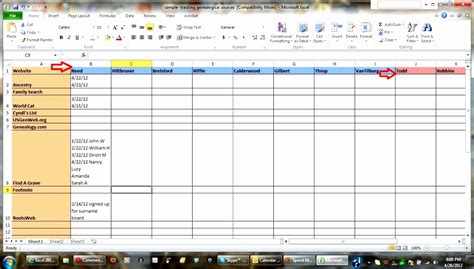 time  motion study template excel exceltemplates