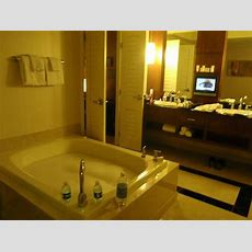 Two Person Tub In Our Great Room Suite  Picture Of