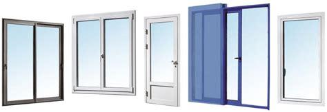 rideau de porte chainette aluminium tarif porte fenetre pvc travaux renovation maison 224 evreux courbevoie tourcoing entreprise