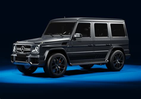 Mercedes | CGTrader