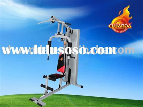 Home Gym, Home Gym Manufacturers In Lulusosocom  Page 1